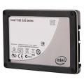 Твердотельный диск SSD Intel SSDSC2CW120A3K5