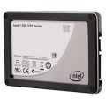 Твердотельный диск SSD Intel SSDSC2CW060A310