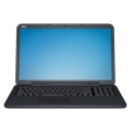 "Ноутбук Dell Inspiron 3721-0209 (Core i5 3317U 1700 Mhz/17.3""/1600x900/4096Mb/ 500Gb/DVD-RW/AMD Radeon HD 7670M/Wi-Fi/Bluetooth/Win 8 64)"