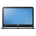 "Ноутбук Dell Inspiron 5721-0810 (Core i5 3317U 1700 Mhz/17.3""/1600x900/4096Mb/ 500Gb/DVD-RW/AMD Radeon HD 8730M/Wi-Fi/Bluetooth/Win 8 64)"