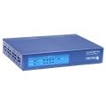 Роутер TRENDnet TW100-BRV204