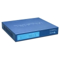 Роутер TRENDnet TW100-BRV304