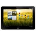 Планшетный ПК Acer Iconia Tab A200 32Gb