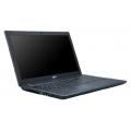 "Ноутбук Acer TRAVELMATE 5744Z-P622G32Mnkk(Pentium P6200 2130 Mhz/15.6""/1366x768/2048Mb /320Gb/DVD-RW/Wi-Fi/Win 7 HB 64)"