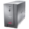 ИБП APC Back-UPS RS 1100VA 230V