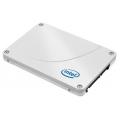 Твердотельный диск SSD Intel SSDSC2CT120A3K5