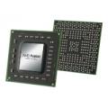 Процессор AMD A10-5700 (FM2, L2 4096Kb)