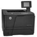 Принтер HP LaserJet Pro 400 M401dn