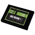 Твердотельный диск SSD OCZ AGT3-25SAT3-256G