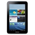 Планшетный ПК Samsung Galaxy Tab 2 7.0 P3110 8Gb