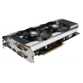 Видеокарта KFA2 GeForce GTX 670 1006Mhz PCI-E 3.0 2048Mb 6008Mhz 256 bit 2xDVI HDMI HDCP