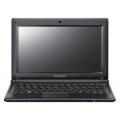 "Ноутбук Samsung N100S (Atom N2100 1600 Mhz/10.1""/1024x600/2048Mb/ 320Gb/DVD нет/Intel GMA 3150/Wi-Fi/DOS)"