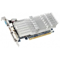 Видеокарта GIGABYTE GeForce GT 610 810Mhz PCI-E 2.0 1024Mb 1200Mhz 64 bit DVI HDMI HDCP