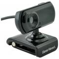 Веб-камера Gear Head WC4750AFB