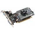 Видеокарта MSI GeForce GT 620 700Mhz PCI-E 2.0 1024Mb 1333Mhz 64 bit DVI HDMI HDCP