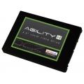Твердотельный диск SSD OCZ AGT4-25SAT3-256G