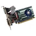 Видеокарта KFA2 GeForce GT 610 810Mhz PCI-E 2.0 1024Mb 1000Mhz 64 bit DVI HDMI HDCP