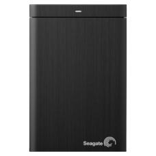 Внешний жесткий диск Seagate STBU500200 Black
