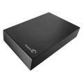 Внешний жесткий диск Seagate STBV1000200