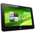 Планшетный ПК Acer Iconia Tab A701 32Gb