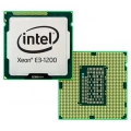 Процессор Intel Xeon E3-1220V2 Ivy Bridge-H2
