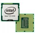 Процессор Intel Xeon E3-1240V2 Ivy Bridge-H2 (3400MHz, LGA1155, L3 8192Kb) OEM