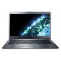 "Ноутбук Samsung 530U3C	(Core i3 3217U 1800 Mhz/13.3""/1366x768/4096Mb/ 524Gb/DVD нет/Intel HD Graphics 4000/Wi-Fi/Bluetooth/Win 8 64)"