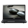 "Ноутбук Samsung 300E5C (Core i5 2410M 2300 Mhz/15.6""/1366x768/6144Mb/ 750Gb/DVD-RW/Wi-Fi/Bluetooth/Win 8 64)"
