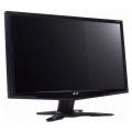 Монитор Acer G246HLAbd