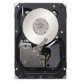 Жесткий диск Seagate ST3600057SS