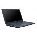 "Ноутбук Acer TRAVELMATE 5744Z-P632G25Mikk(Pentium P6300 2260 Mhz/15.6""/1366x768/2048Mb /250Gb/DVD-RW/Wi-Fi/Linux)"