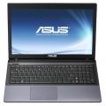 "Ноутбук Asus X55VD(Pentium B980 2400 Mhz/15.6""/1366x768/2048Mb/ 320Gb/DVD-RW/NVIDIA GeForce GT 610M/Wi-Fi/Win 8)"