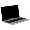"Ноутбук Toshiba SATELLITE P855-CJS	 (Core i7 3610QM 2300 Mhz/15.6""/1920x1080/8192Mb/ 1000Gb/Blu-Ray/Wi-Fi/Bluetooth/Win 7 HP 64)"