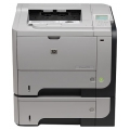 Принтер HP LaserJet Enterprise P3015x
