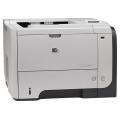 Принтер HP LaserJet Enterprise P3015