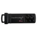 Kingston DataTraveler 111 8GB