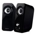 Акустическая система Creative Inspire T12 Wireless