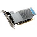 Видеокарта MSI GeForce GT 610 550Mhz PCI-E 2.0 1024Mb 1000Mhz 64 bit DVI HDMI HDCP