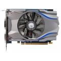 Видеокарта KFA2 GeForce GTX 650 1110Mhz PCI-E 3.0 1024Mb 5000Mhz 128 bit 2xDVI Mini-HDMI HDCP