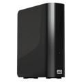Внешний жесткий диск Western Digital WDBACW0010HBK