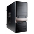Корпус IN WIN EC025 450W Black