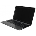 "Ноутбук Toshiba SATELLITE L870-D5S (Core i5 3210M 2500 Mhz/17.3""/1600x900/4096Mb/ 640Gb/DVD-RW/Wi-Fi/Bluetooth/Win 8 64)"