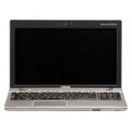 "Ноутбук Toshiba SATELLITE P875-DTS	(Core i7 3630QM 2400 Mhz/17.3""/1600x900/16384Mb/ 1750Gb/Blu-Ray/Wi-Fi/Bluetooth/Win 8 64)"