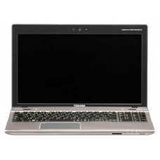 "Ноутбук Toshiba SATELLITE P875-DTS(Core i7 3630QM 2400 Mhz/17.3""/1600x900/16384Mb/ 1750Gb/Blu-Ray/Wi-Fi/Bluetooth/Win 8 64)"