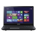 "Ноутбук Samsung 310E5C(Core i5 2410M 2300 Mhz/15.6""/1366x768/4096Mb/ 500Gb/DVD-RW/NVIDIA GeForce GT 620M/Wi-Fi/Bluetooth/Win 8 64)"
