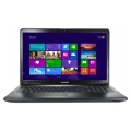 "Ноутбук Samsung 350E7C (Core i3 3110M 2400 Mhz/17.3""/1600x900/6144Mb/ 750Gb/DVD-RW/AMD Radeon HD 7670M/Wi-Fi/Bluetooth/Win 8)"