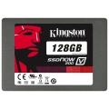 Твердотельный диск SSD Kingston SV200S3N7A/128G