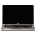 "Ноутбук Toshiba Satellite P845-DAS (Core i5 3317U 1700 Mhz/14.0""/1366x768/8192Mb/ 1000Gb/DVD-RW/Wi-Fi/Bluetooth/Win 8 64)"