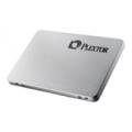 Твердотельный диск SSD Plextor PX-256M5P