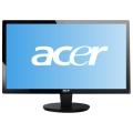 Монитор Acer P246HLAbd